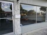1312-1320 47th Street - Photo 2