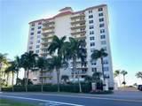 10691 Gulf Shore Drive - Photo 3