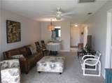 503 Cape Coral Parkway - Photo 4