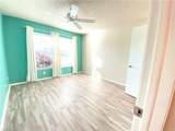 4624 6th Avenue - Photo 11
