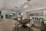 1550 Oyster Catcher Point - Photo 4
