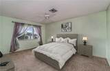 1550 Oyster Catcher Point - Photo 5