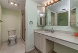 1550 Oyster Catcher Point - Photo 6