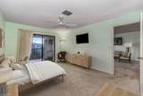 1550 Oyster Catcher Point - Photo 7