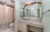 1550 Oyster Catcher Point - Photo 8