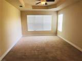 11299 Sparkleberry Drive - Photo 13