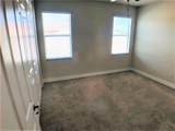 11299 Sparkleberry Drive - Photo 21