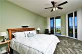 3333 Sunset Key Circle - Photo 12