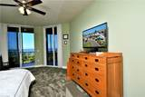 3333 Sunset Key Circle - Photo 14