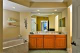 3333 Sunset Key Circle - Photo 15