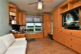 3333 Sunset Key Circle - Photo 17