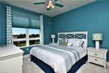 3333 Sunset Key Circle - Photo 18