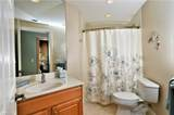 3333 Sunset Key Circle - Photo 19