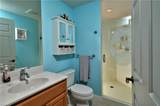 3333 Sunset Key Circle - Photo 20