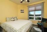 3333 Sunset Key Circle - Photo 21