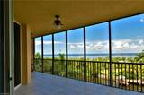 3333 Sunset Key Circle - Photo 22