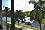 3333 Sunset Key Circle - Photo 23