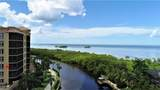 3333 Sunset Key Circle - Photo 25