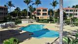 3333 Sunset Key Circle - Photo 26