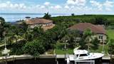3333 Sunset Key Circle - Photo 27