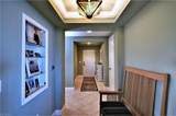 3333 Sunset Key Circle - Photo 4