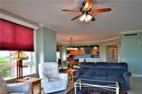 3333 Sunset Key Circle - Photo 6