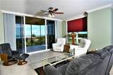 3333 Sunset Key Circle - Photo 7