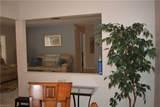 5133 Santa Rosa Court - Photo 15