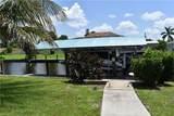 5133 Santa Rosa Court - Photo 2