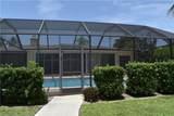 5133 Santa Rosa Court - Photo 26