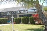 5133 Santa Rosa Court - Photo 27