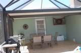 5133 Santa Rosa Court - Photo 29