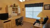 14571 Daffodil Drive - Photo 4