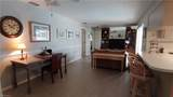 1117 29th Terrace - Photo 10