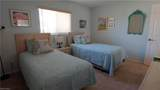1117 29th Terrace - Photo 12