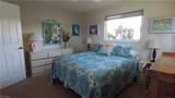 1117 29th Terrace - Photo 14