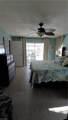 1117 29th Terrace - Photo 7