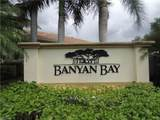 8749 Banyan Bay Boulevard - Photo 29