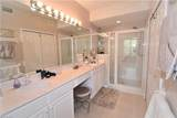 11021 Mill Creek Way - Photo 14