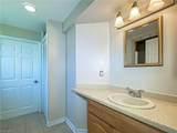 3514 22nd Place - Photo 20