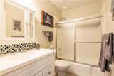 13150 Kings Point Drive - Photo 7