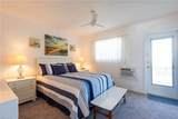 13150 Kings Point Drive - Photo 8