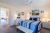 13150 Kings Point Drive - Photo 9