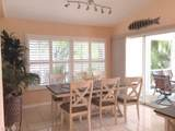3001 King Tarpon Drive - Photo 10