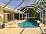 3001 King Tarpon Drive - Photo 26