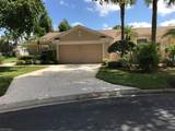 15211 Coral Isle Court - Photo 1