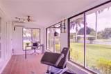 1335 Florida Avenue - Photo 27
