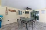 1414 26th Terrace - Photo 10