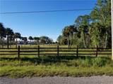 13746 Duke Highway - Photo 9
