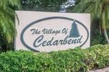 5264 Cedarbend Drive - Photo 32